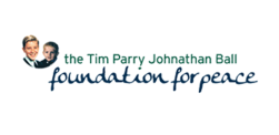 Foundation_for_Peace